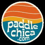 Paddlechica